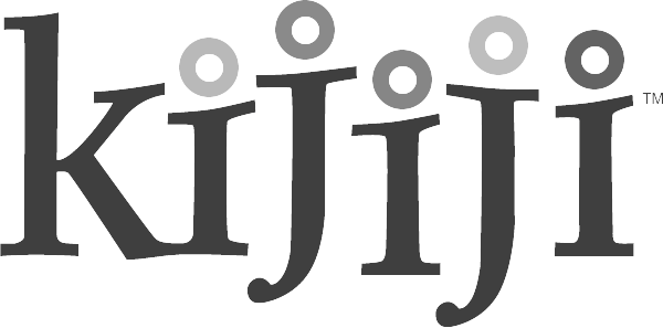 Mobials Logo